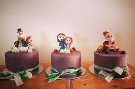 christmas cakes for teachers frosty mary u0026 joseph u0026 baby jesus