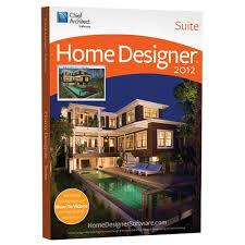 home designer pro warez home designer suite 2014 download by chief architect http www