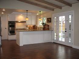 sliding glass doors to french doors french doors with sidelights to replace sliding glass doors