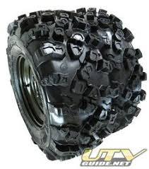 Best Choice 33x13 50x20 Tires Interco Tires Black Mamba Tires Parts Etc Pinterest