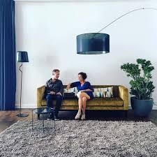 fauteuil kare design kare design mirage sofa zitbank goud zooff nl