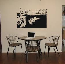 how to make your own wall vinyl decals inspiration home designs image of wall vinyl decals ideas