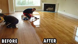 what is best to use to clean wood cabinets how do you clean hardwood floor floor techie