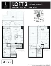Onyx Homes Floor Plans by Onyx Condo 223 Webb Dr Mississauga Squareonelife