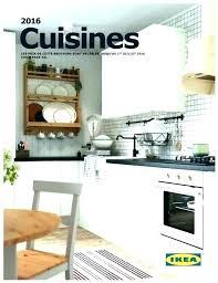 classement cuisinistes qualité les meilleurs cuisinistes gamerscreator site