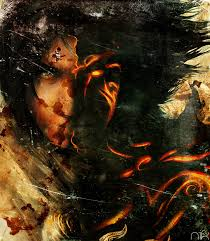 wallpaper dark prince prince of persia the two thrones wallpapers wallpaper cave