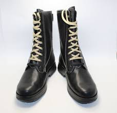 womens bogs boots size 11 nib womens bogs mid corsage insulated boots size