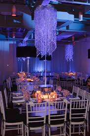 loft at 350 weddings get prices for wedding venues in nj