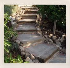 steps to gardening home design ideas and pictures