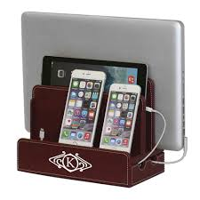 unique charging station top 100 best groomsmen gifts the ultimate list heavy com