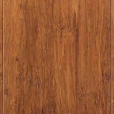 Bamboo Floor Protector Oak Cognac Oiled Olco 210 Natural Wood Wood Flooring