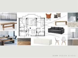 Portfolio Interior Design Suma Design Studio Interior Design Portfolio Miami