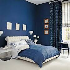 Bedroom Designs For Adults  Adult Bedroom Ideas On Pinterest - Bedroom theme ideas for adults