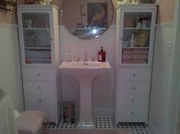 Bathroom Vanities Country Style Bathrooms Design Bathroom Decorating Themes Shabby Chic Bathroom