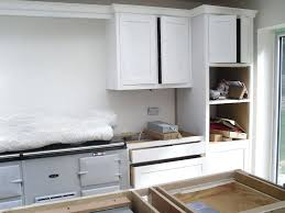 ready kitchen cabinets india ready made kitchen cabinets ready kitchen cabinets india