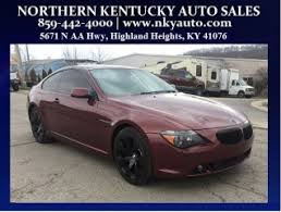 mineral oil ls for sale used bmw 6 series for sale search 1 077 used 6 series listings