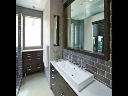 Bathroom Ideas For Remodeling by Best Mobile Home Bathroom Design Ideas Youtube