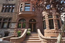 Townhouse Or House Park Slope Townhouse Once Asking 15m Now Seeks 10m Curbed Ny