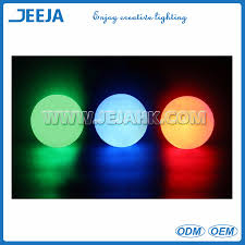 Solar Floating Pond Lights by Solar Light Balls Solar Light Balls Suppliers And Manufacturers