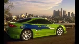 mitsubishi eclipse tuner vwvortex com f u0026f era tuner cars where are they now