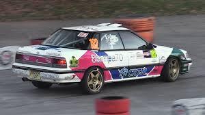 subaru car legacy subaru legacy rs rally group a boxer engine u0026 turbo lovely