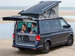 volkswagen california volkswagen t5 california occasion volkswagen transporter