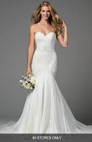 Women U0027s Watters Wedding Dresses U0026 Bridal Gowns Nordstrom