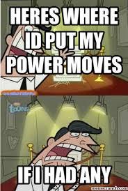 Bboy Meme - meme