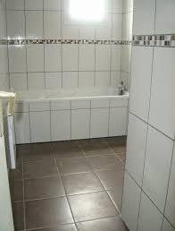 adhesif carrelage mural cuisine plaque pour recouvrir carrelage mural cuisine murale salle de bain