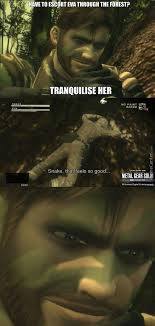 Mgs Meme - mgs memes best collection of funny mgs pictures