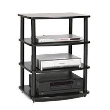 Hrs Audio Rack 100 Audio Rack Stand Best 10 Audio Stand Ideas On Pinterest