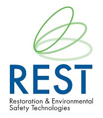 restoration environmental safety technologies 10 photos home