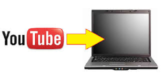 download youtube software for pc how to download videos from youtube without any software