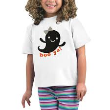 Halloween Tee Shirts by Images Of Halloween Tees For Kids Boys Tops Etsy Kids Halloween
