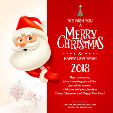 merry happy new year