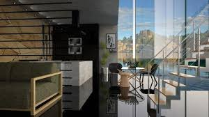 home room interior design roomstyler design style and remodel your home powered by