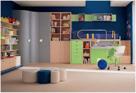cool bedroom ideas for teenage guys cool teenage room ideas for