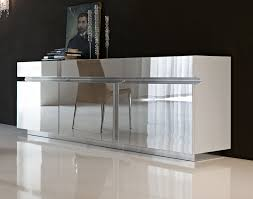 mirrored buffet console table u2014 unique hardscape design the