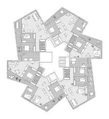 architecture plans best 25 architecture plan ideas on site plan drawing
