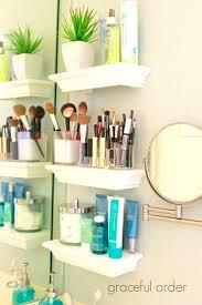 bathroom vanity organizers ideas bathroom countertop organizer or bathroom best bathroom