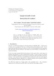 sample cover letter for phd position cover letter academic gallery cover letter ideas