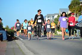 what restaurant is open on thanksgiving 30a 10k and fun run 30a thanksgiving 10k and fun run in rosemary