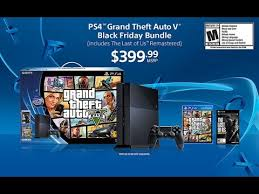 black friday ps4 deals target black friday 2014 walmart best buy target leaked ads