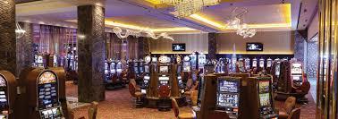 Red Rock Casino Floor Plan Tampa Florida Slot Machine Gambling Tampa Hard Rock Slot Machines