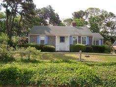 Cape Cod Vacation Cottages by Becky Fischer On Cape Cod Vacation Rentals Cape Cod Vacation