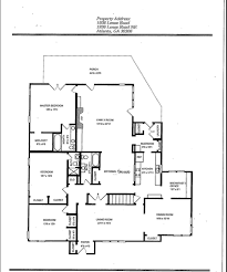 Lenox Floor Plan Screenshot20170220at65742pm Resize 1700x Png