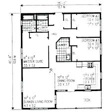 2 bedroom cabin plans 2 bedroom 2 bath cabin plans plan ranch style small house plan 2