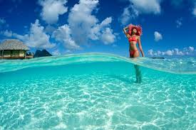 bora bora bora bora pearl beach resort u0026 spa updated 2017 prices u0026 reviews
