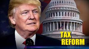 trump tax reform claims about trump s tax plan don t hold up