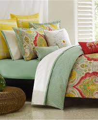 bedroom ralph lauren duvet linen duvet cover queen macys